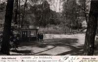 1964-03-18-krumme-lanke-welsbaude-klein