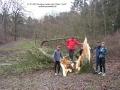 2007-01-21-cimg2645-klein