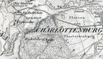 1841-murellensee-sausuhlensee