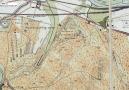 1880-spandau-repro-1991-stabi-beza-murellensee-sausuhlensee