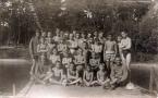 1921-badeanstalt-ruhleben-klein