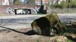 2010-04-25-murellensee-cimg9442-klein