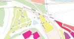 2011-geschossflaechenkarte-murellensee