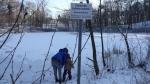 2016-01-18-101-murellensee-klein