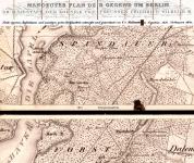 1841-manoeuver-plan-barsch-see-und-pech-see