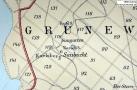 1890-siegmar-graf-dohna-barschsee-pechsee