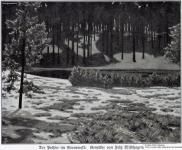 1900-ca-wildhagen-fitz-grunewald-maerztag-am-pechsee-klein