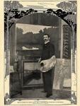 1902-der-pechsee-die-woche