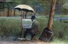 1905-am-pech-see-a