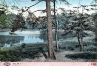 1910-ca-pechsee-klein