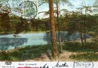 1910-pechsee-klein