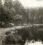 1913-ca-pechsee-klein-a