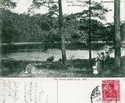 1913-pechsee-klein
