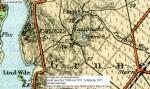 1915-barschsee-kgl-landesaufnahme