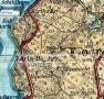 1920-saubucht-peips
