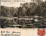 1922-10-20-pechsee-klein