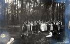 1925-chorfahrt-grunewald-1-klein