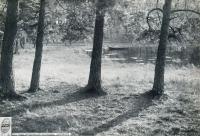 1955-pechsee-telegraf-felix-havenstein-klein