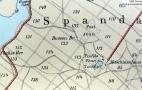 1890-siegmar-graf-dohna-russenbruecke-teufelsfenn-see
