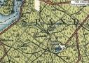 1900-teufelsseegebiet-kiessling