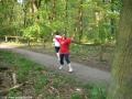 2008-05-05-postfenn-02-klein