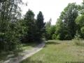 2012-06-29-posfenn-teufelsfenn-dsc-002-klein