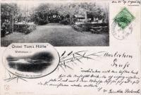 1899-08-21-onkel-toms-huette-klein