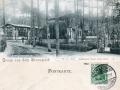 1902-onkel-toms-huette