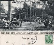 1904-06-07-onkel-toms-huette-klein