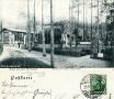 1906-05-29-onkel-toms-huette-klein