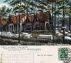 1915-09-08-onkel-toms-huette-klein