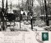 1930-onkel-toms-huette-winter