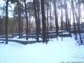 2006-01-01-cimg6480-klein