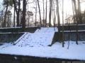 2006-01-01-cimg6482-klein
