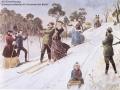 1903-hosang-wintersport-grunewald