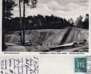 1926-05-08-skisprungschanze-onke-toms-hc3bctte-klein