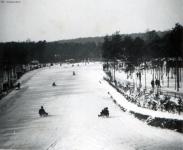 1930-grunewald-rodelbahn-klein
