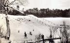 1939-ca-sprungschanze-onkel-toms-huette