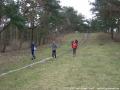 2007-01-21-cimg2662-klein