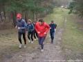 2007-01-21-cimg2666-klein
