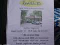 2012-07-29-dsc-024-klein