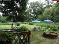 2012-07-29-dsc-027-klein
