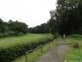 2012-07-29-dsc-028-klein