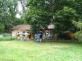 2012-07-29-dsc-035-klein
