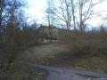 2007-02-03-cimg2779-klein