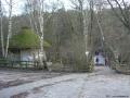 2007-02-03-cimg2780-klein