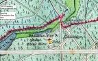 1891-kiessling-rienmeister-see
