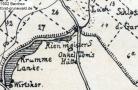 1902-berdrow-rienmeister-see