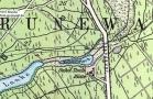 1910-straube-rienmeister-see