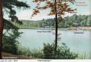 1914-riemeistersee-m-badeanastalt